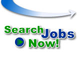 Search Atlanta Jobs Now